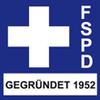 Bund Schweizer Detektive