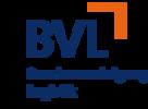 Bundesvereinigung Logistik