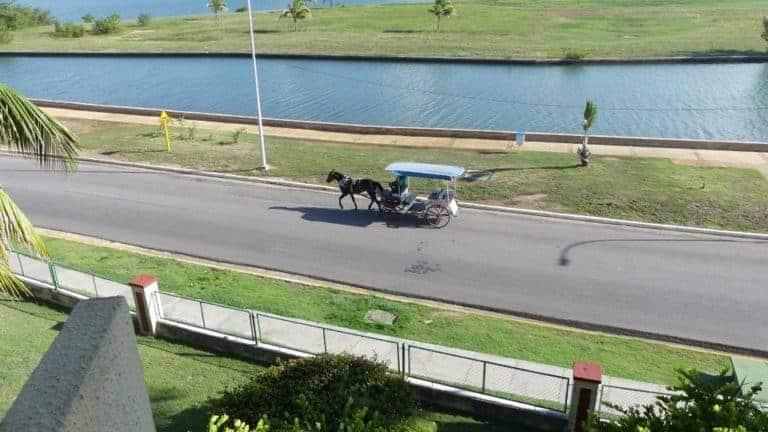 csm_Taxi_Varadero_2_02c119b88b