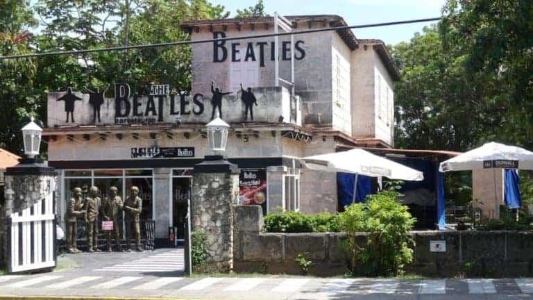 csm_The_Beatles_Varadero_1_56df93a6ec
