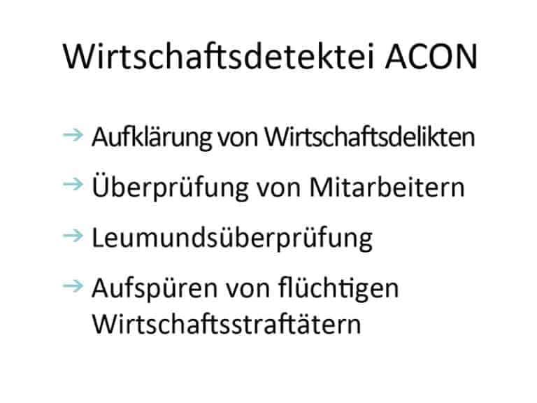 csm_Detektei-Acon-wirtschaft_2-2-1067x600_7274a4e00e