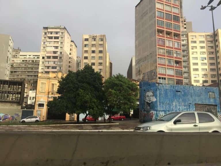Brasilien-22.05.17_-14