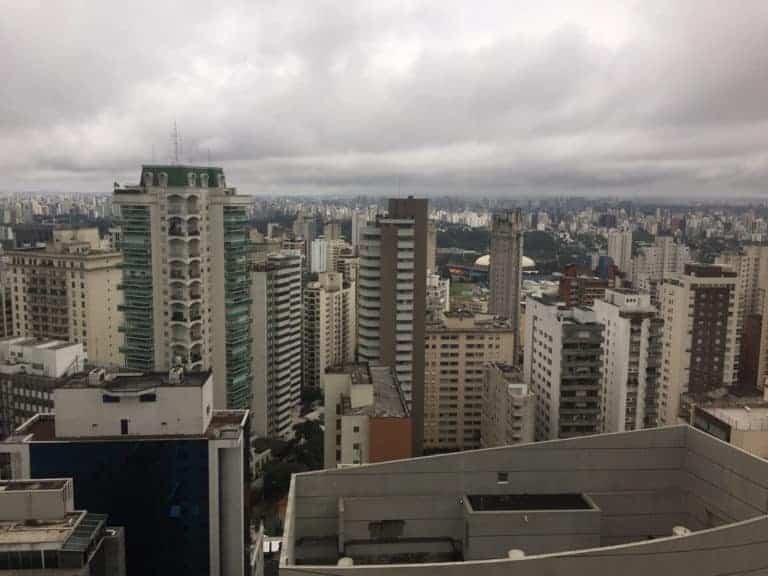 Brasilien-22.05.17_10