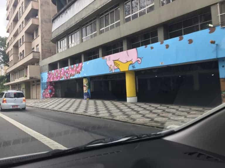 Brasilien-23.05.17_-02