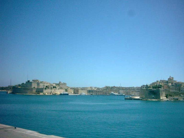 Malta-db-06-07-05-038