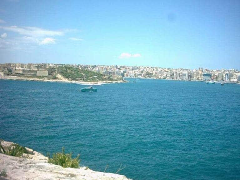 Malta-db-06-07-05-045