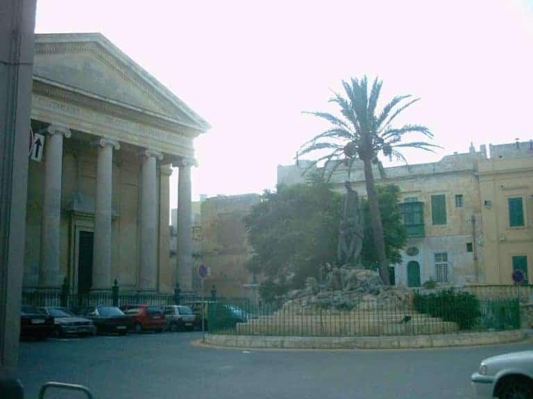 Malta-db-06-07-05-070