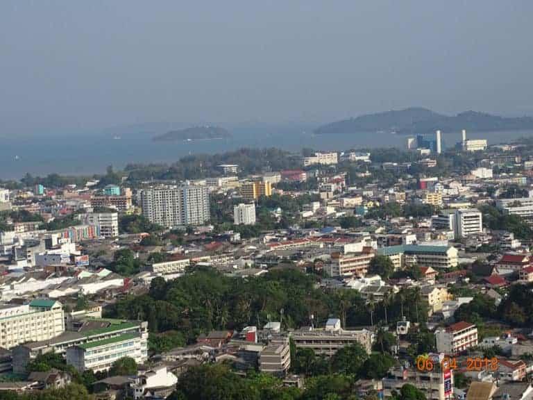 Phuket-03.04__6_
