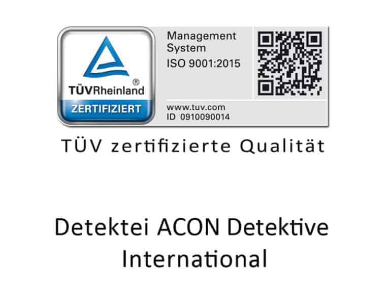 csm_Detektei-Acon-1067x800_15cf245e20